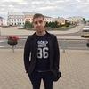 Сергей, 26, г.Новогрудок
