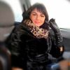 Марина, 35, г.Кирсанов
