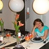 Анна, 54, г.Томск