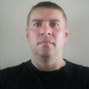 Алексей 38 Сасово