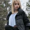 Эвелина, 16, г.Одесса