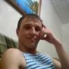 Дмитрий, 30, г.Столбцы
