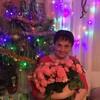 Валентина Воробьева (, 52, г.Новомосковск