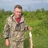 Сергей, 40, г.Полысаево