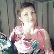 Светлана 49 лет (Близнецы) Петропавловск