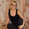 Ольга Seleney, 52, г.Донецк