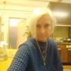 ИРИНА, 47, г.Енисейск