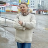 Алена, 46, г.Смоленск