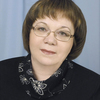 Тамара, 63, г.Апрелевка
