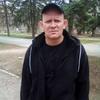 Денис, 38, г.Волжский (Волгоградская обл.)