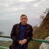 Игорь, 48, г.Севастополь