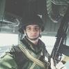 Иван Иванов, 20, г.Пыть-Ях