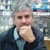 Александр Пономаренко, 66, г.Уссурийск