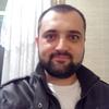Aleksandr, 30, Чернігів
