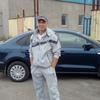 николай, 36, г.Караганда