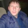 Димон, 34, г.Алматы (Алма-Ата)