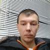 ПАВЕЛ ГУРКОВ, 29, г.Смоленск