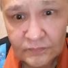 Михаил, 53, г.Усть-Каменогорск