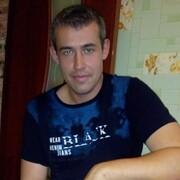 Александр 28 Елец