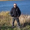 виталик, 45, г.Бердянск