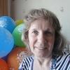 Зинаида, 57, г.Усть-Каменогорск