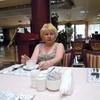 Елена, 49, г.Бердск