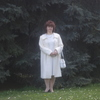 оксана, 47, г.Тернополь
