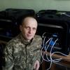 Александр, 38, г.Глухов