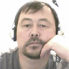 Nuraly, 40, г.Шымкент