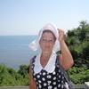наталья, 63, г.Севастополь