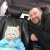 павел, 42, г.Подольск