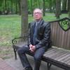 Николай, 69, г.Добруш
