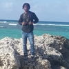 Jace cole Allen, 35, Bridgetown