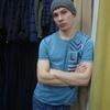 Иван, 22, г.Хабаровск