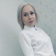 Лора 27 Киев