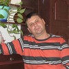 КОНСТАНТИН....., 45, г.Кременчуг