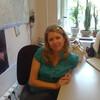 Ирина, 29, г.Иловля