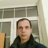 Али, 50 лет, Водолей, Москва