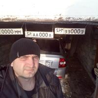 Валера, 41 год, Близнецы, Ленинск-Кузнецкий