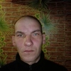 Паша, 36, г.Санкт-Петербург