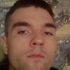 Саша, 36, г.Владивосток