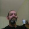 anthony, 42, Phoenix