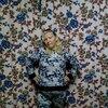 Anna Galickaya-Dylyaeva, 38, Аликово