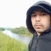 Usuf, 35, г.Хабаровск