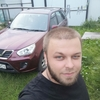 Ильяс, 26, г.Самара