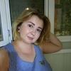 Анастасия, 31, г.Атырау
