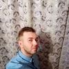 Станислав, 28, г.Ставрополь