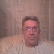 Сергей 55 Новокузнецк