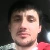 Александр, 36, г.Немчиновка