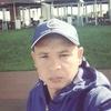 Шердил Акбаев, 37, г.Калининград
